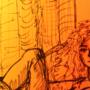 ink sketchin by tkgmalice