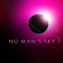 No Man's Sky Wallpaper