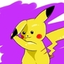 Pikachushit by LinaktheDoodler