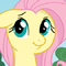 Retired Design: Fluttershy