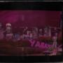 Retro City Night by Ezydenias
