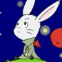 FFTA Moogle by Donpatch-XD