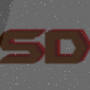 My Newly Made Pixel Logo