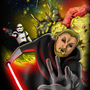 SithHappens by PeterChalmers