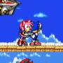 Sonic Gathering