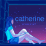 catherine by moawling