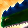 Vengeance by CactusDragon