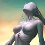 Eve by Waveloop
