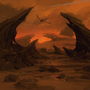 Diablo 3 rocks by keepwalking
