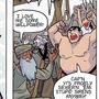 Monster Lands pg.56 by J-Nelson