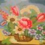 Flowers Of Random by HADES-BLACK