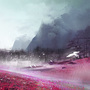 White mist by DolTiSh