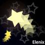 -A Starshine- by GDElenix