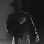 [045] Hunted by YakovlevArt