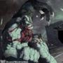 Resident Evil! by klydenski