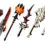 EBF5 Swords 3 by matt-likes-swords