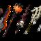 EBF5 Swords 3