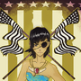 American Revolutionary by aOx-art