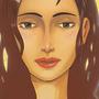 Marry Magdalene
