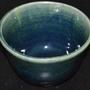 Green Blue Bowl 9 by KewinLan