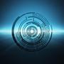 Pendulum Returns by Starkiteckt