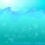 -Dream Wave- by GDElenix