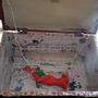 Box - Inside