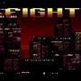 8bit Battle Ep3 by DeadlyKoopa