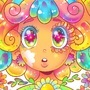 Flower Child by doublemaximus