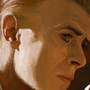 David Bowie by DocLew