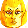 ♦Yellow Diamond♦