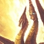 Hamaya Versus Light Dragons by airman4
