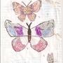butterflies! 16-18 by spykid39