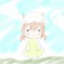 : TOETO : by suwako