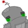RobBot