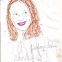 ugly lindsey lohan 25 by spykid39