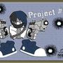 Project 154 Desktop Background by Breaking-Moon
