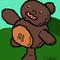 Downs Bear