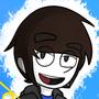 Dancies 2: Electric Boogaloo