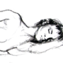 Life Drawing Compilation