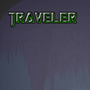 Traveler Promo by LesNic