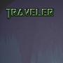 Traveler Promo