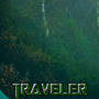 """Traveler """"Guess the word"""""""
