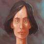 Matilda by GGTFIM