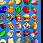 EBF5: Food by matt-likes-swords