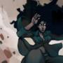 Earth Sorcerer