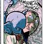 Monster Lands pg.58 by J-Nelson