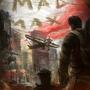 Mad Max Rage City by Kiabugboy