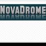 NovaDrome Logo? by NovaDrome