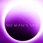 Eclipse - No Man's Sky Wallpaper
